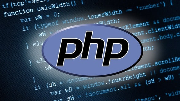 PHP Training Course In Pune
