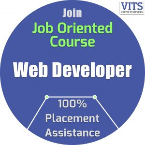 Web Development Course In Pune