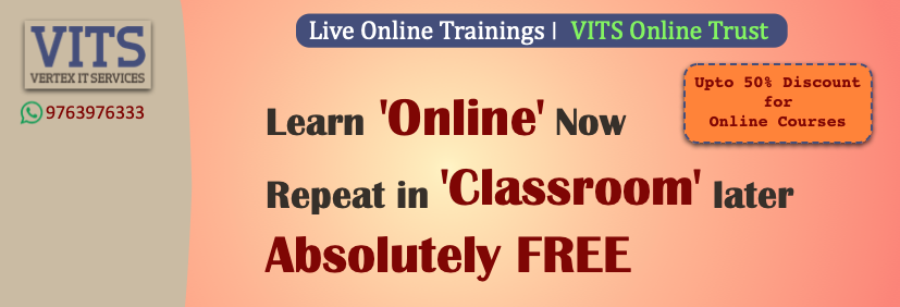 Learn Online Classroom Training Free